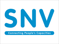 SNV Asia